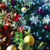 クリスマスキャンペーン スタート♪