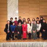 日本エステティック協会特別セミナー開催
